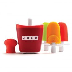 Ice Lolly Makers & Accessories