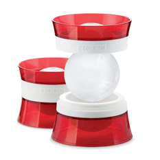 Zoku Ice Makers