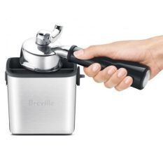 Breville Aroma Fresh Coffee Maker Instructions : Buy Breville Coffee Machines & Appliances online Yuppiechef