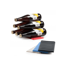 Craft Beer Accessories