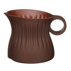 Chocolate Tools