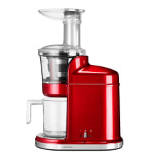 KitchenAid Juicers