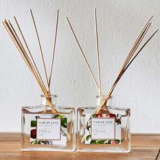 Soaps, Lotions & Fragrances