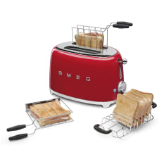 Toaster Accessories