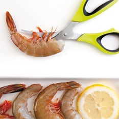 Meat & Seafood Tools