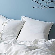 Continental Pillowcases