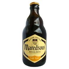 Maredsous Blonde Ale