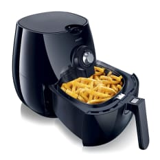 Philips 2.2L Airfryer, HD9220