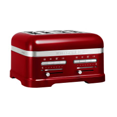 KitchenAid Artisan New Edition 2500W 4 Slice Automatic Toaster