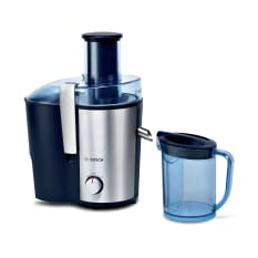 Bosch Electric Juicer