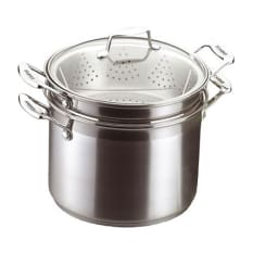 Scanpan Impact Multi-Pot Set, 7.2 Litre