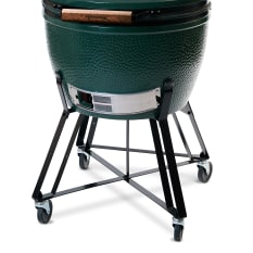 Big Green Egg Nest Stand
