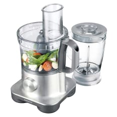Kenwood Multipro Compact Food Processor, 750 Watts