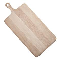 Laid Back Company Giant Rectangular French Paddle Board