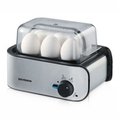 Severin Egg Boiler