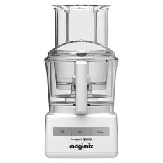 Magimix Compact 650W Food Processor, 3200XL
