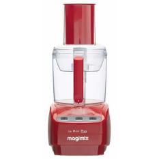 Magimix Le Mini Plus 1.7L Food Processor