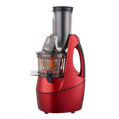 DNA 1.5L Cold Press Juicer