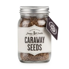 Jimmy Public Caraway Seeds, 61g