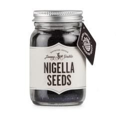 Jimmy Public Nigella Seeds, 69g