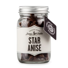 Jimmy Public Star Anise, 24g