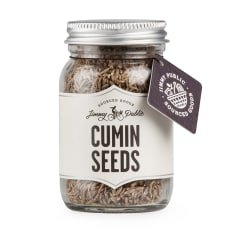 Jimmy Public Cumin Seeds, 66g