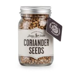 Jimmy Public Coriander Seeds, 38g
