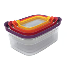 Joseph Joseph Nest Storage Container Set