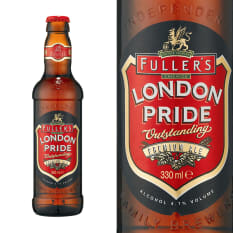 Fuller's London Pride Ale