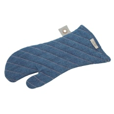 Jamie Oliver Kitchen Glove, Denim