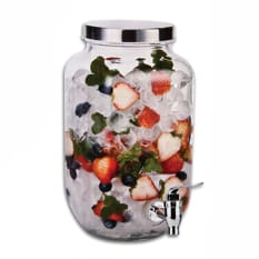 Regent Beverage Dispenser, 3.3 Litre