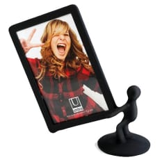 Umbra Hercules Vertical Photo Frame