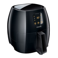 Philips Avance Large 3L Airfryer