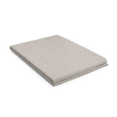 Linen Drawer Cotton Extra Length Fitted Sheet