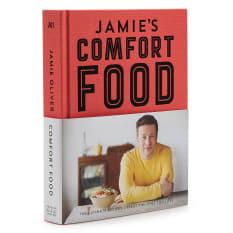 Jamie's Comfort Food, by Jamie Oliver