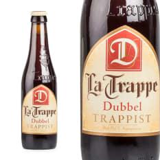 La Trappe Dubbel