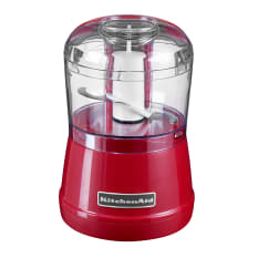 KitchenAid 240W Chopper