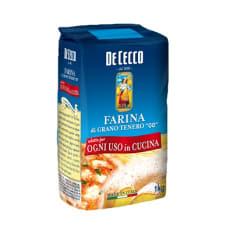 De Cecco Farina 00 Flour