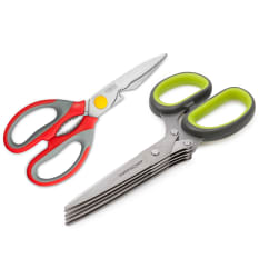 Yuppiechef Scissors Special, Set of 2