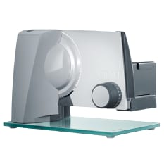 Graef Evo Twin Blade Multi Slicer