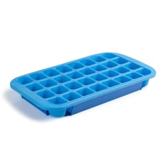Humble & Mash Silicone Easy Pop Ice Tray