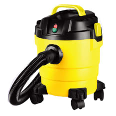 Conti Compact Wet & Dry Vacuum Cleaner