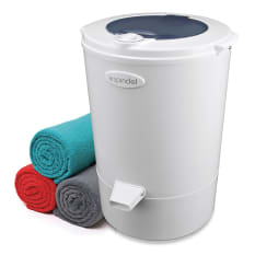 Spindel Laundry Dryer