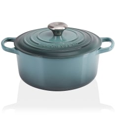 Induction Cookware South Africa - Le Creuset Cast Iron - Yuppiechef