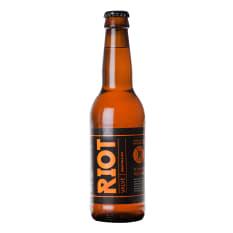 Riot Beer Valve IPA