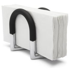 Umbra Squeeze Napkin Holder