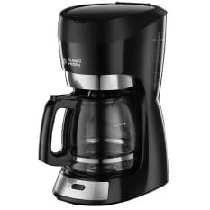 Russell Hobbs Futura 1.5L Filter Coffee Maker