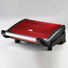 Russell Hobbs 1500W Grill