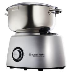 Russell Hobbs Pro Elite Kitchen Machine
