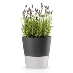 Eva Solo Flowerpot